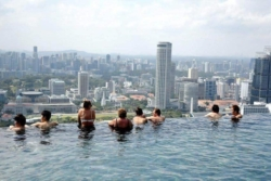 Singapore: Tips on How to Enjoy This Remarkable City-State