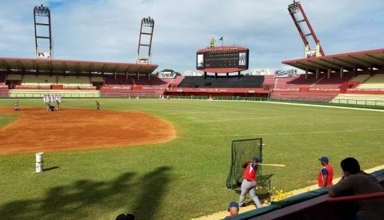 inside-the-stadium