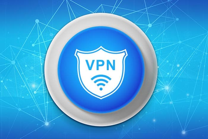 Visiting China, Iran or UAE? You Need a VPN