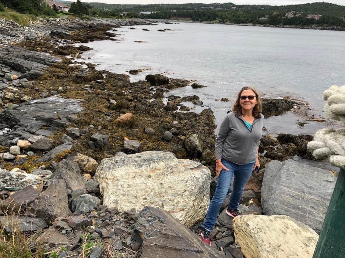 Newfoundland and Labrador: The Far East of North America 2