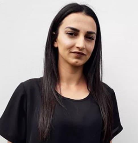 Livia Neisat
