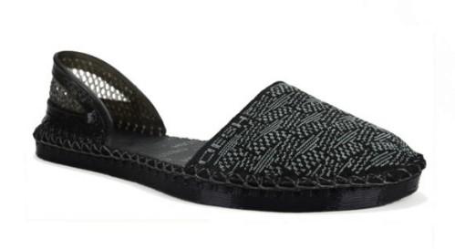 Oesh women's comfortable dress shoes.