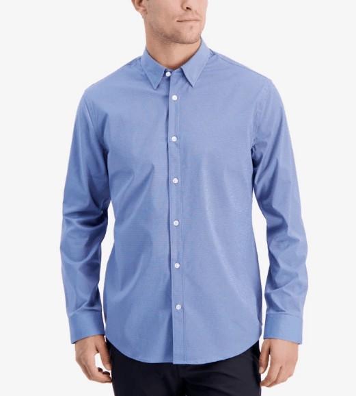 Bluffworks Zenith Dress Shirt