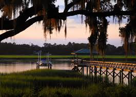 South Carolina Lowcountry: Oysters And Gullah Geechee - GoNOMAD Travel