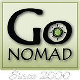 GoNOMAD Travel