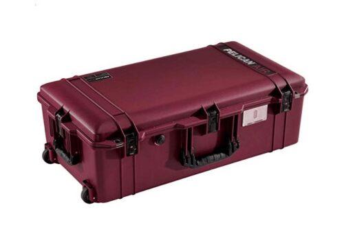 Pelican Air 1615 Giant suitcase
