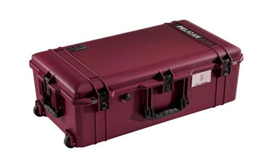 Pelican Air 1615 Giant suitcase