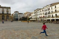 Extremadura: It's What You've Been Missing