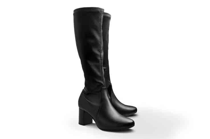 Skypro boots