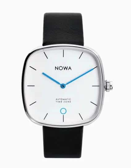 Nowa Smart Watch