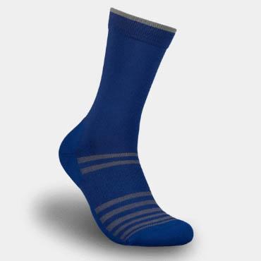 Almi Apparel dress compression socks