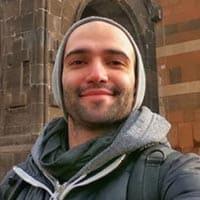 Khor Virap, Armenia: A Holy Place 5
