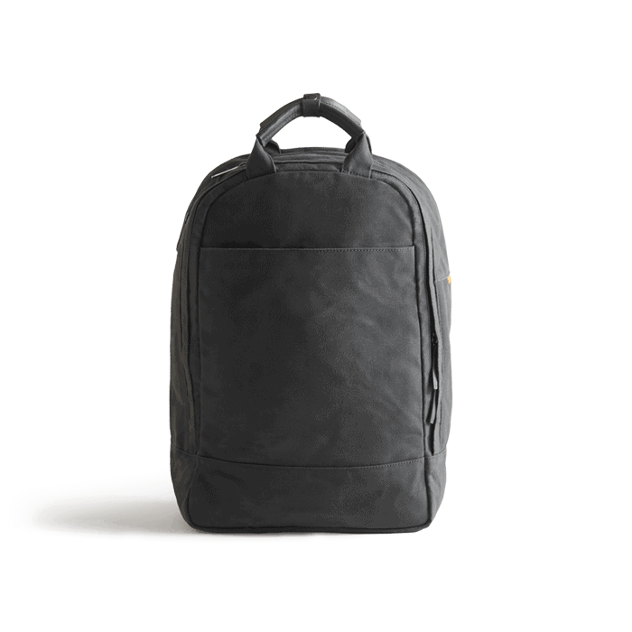 Day Owl small backpack.