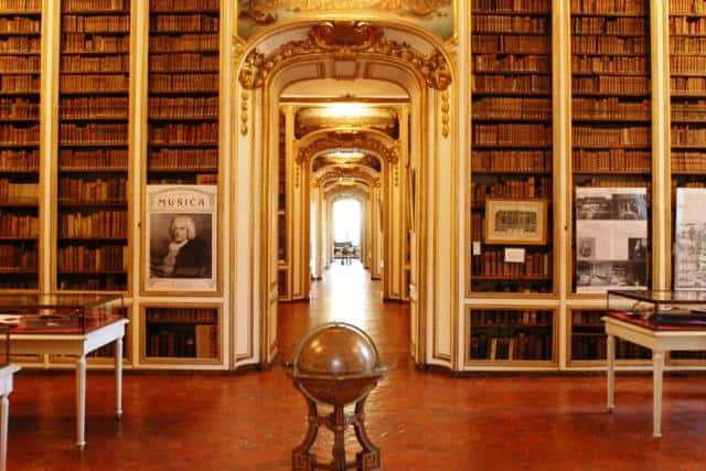 Hôtel des Affaires Etrangères Ville de Versailles photo.