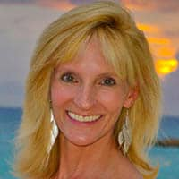Janna Grabber is the managing editor of Go World Travel.