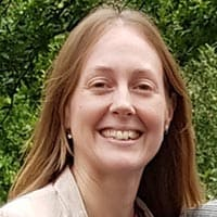 Nicola Rogers