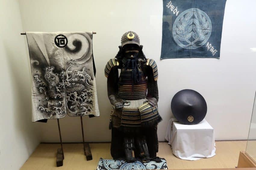 Kakunodate: Japan's Most Famous Castle Town 1