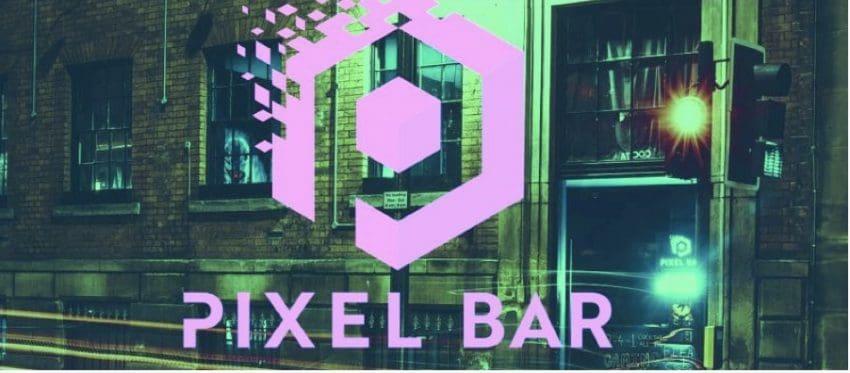 pixel bar leeds