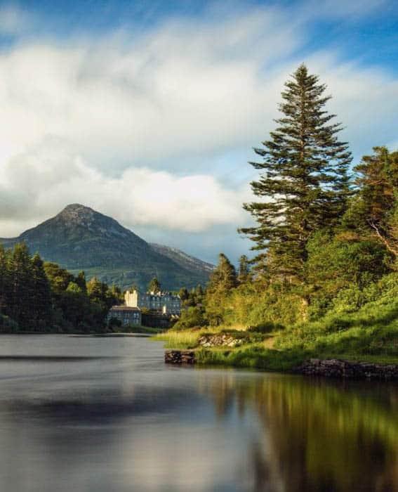 Connemara, Ireland's West Coast 2