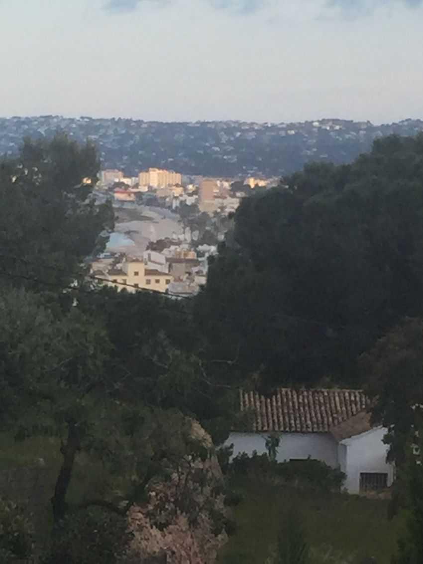 Spain: Living a Lockdown Life 3
