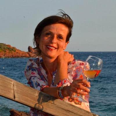 Viktorija Todorovska
