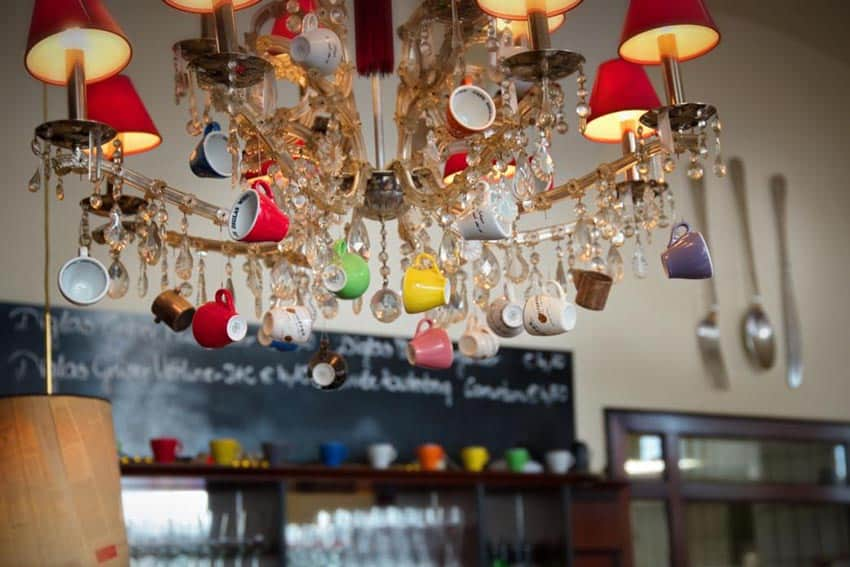 Savoring the Flavor at Vienna's Cafes