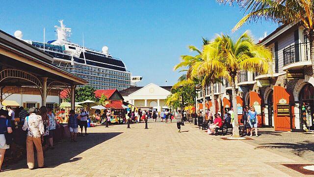 Jamaica isn't just beaches and cruises.