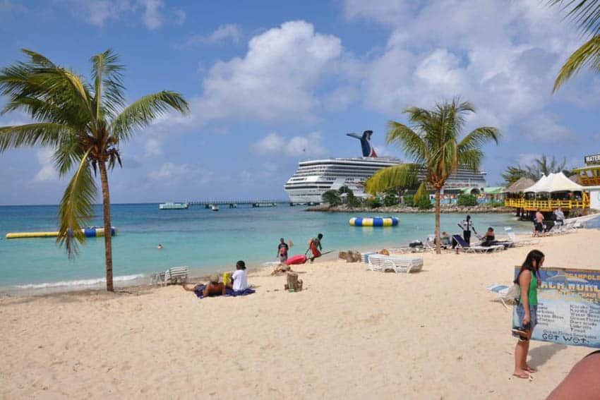 Jamaica is getting ready for summer travels as the pandemic continues.