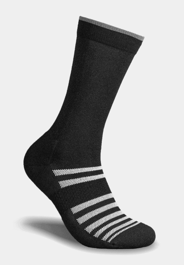Almi high performance socks