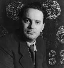 Thomas Wolfe, who famously said, 'you can't go home again.'