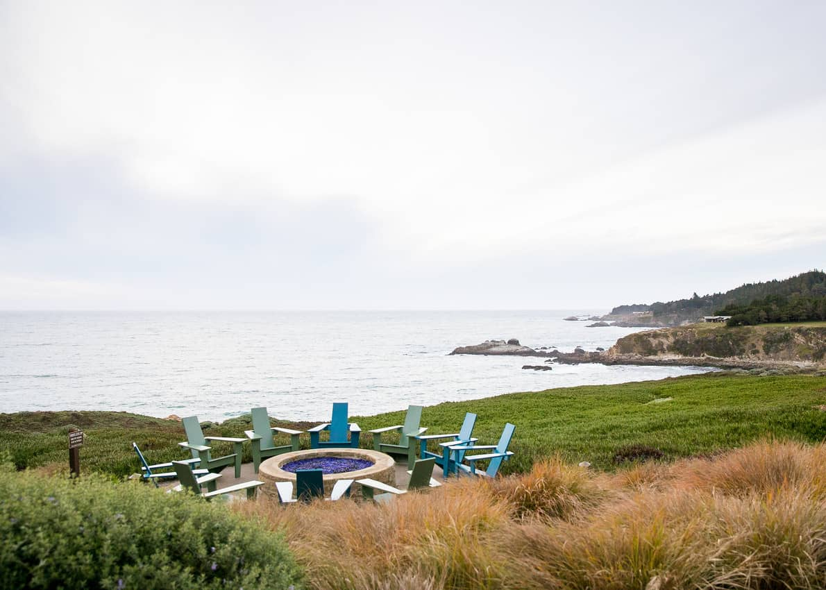 Sonoma California: A Spot for You and Your RV 1