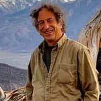 Peter Guttman