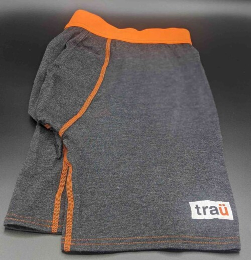 Trau underwear