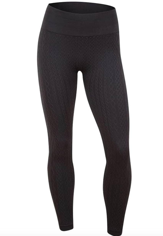 Krimson Klover leggings
