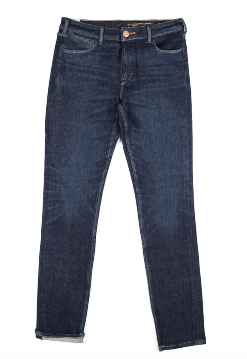 reDEW Orn jeans.