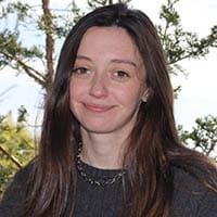 Megan Mentuck