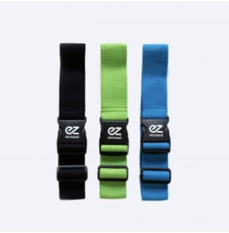 EZ Miniband bundle