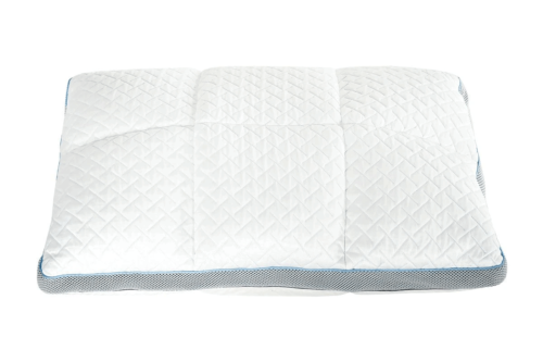 Sofi Sleeper pillow