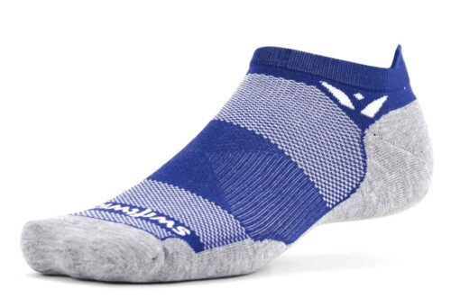 Swiftwick Maxus socks