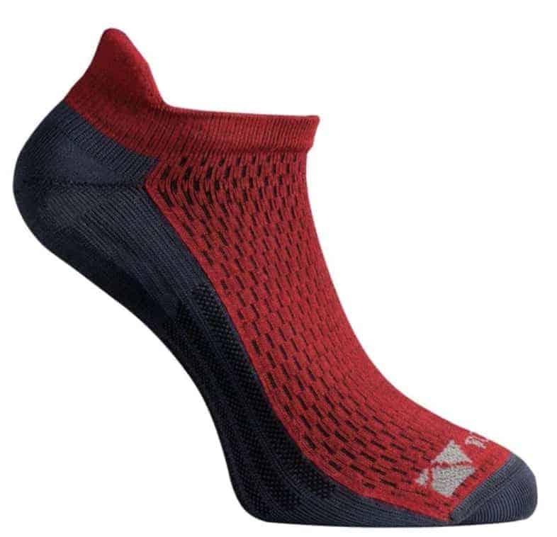 Voormi Running socks