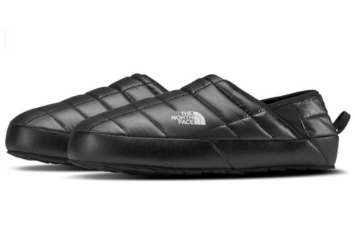 NorthFace slippers