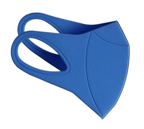 HMNKind Mask