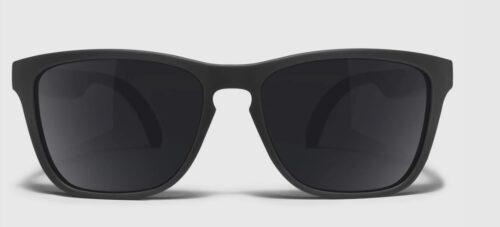 Distil Union Folly sunglasses