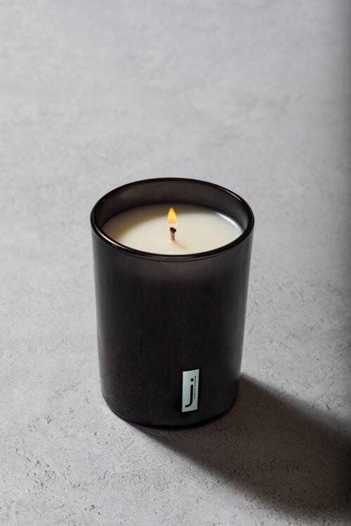 Joel Nolan candle