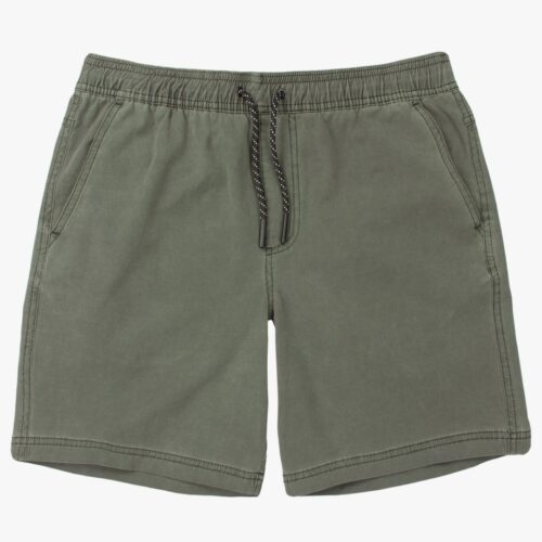 volley shorts bearbottom