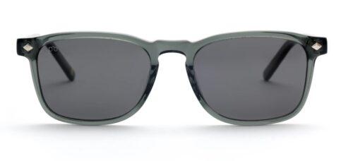 Opolis sunglasses