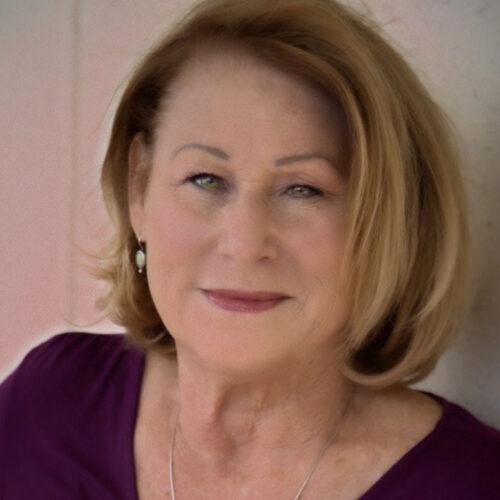 Sharon Kurtz