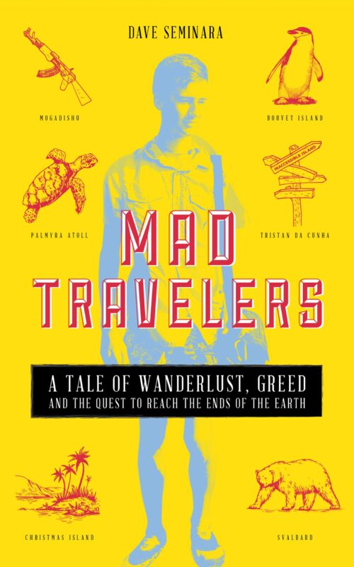 Mad Travelers Kindle Cover 6 24 20 min