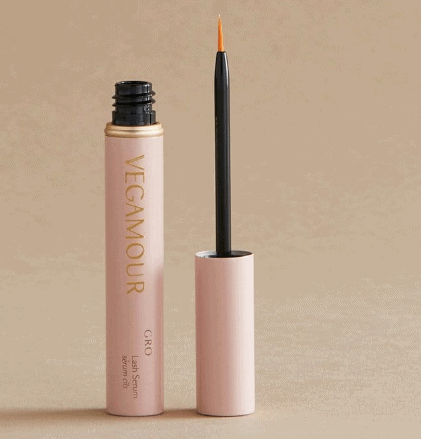 Beauty Products: Vegalash Lash Enhancer