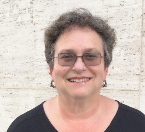 Karen Gershowitz